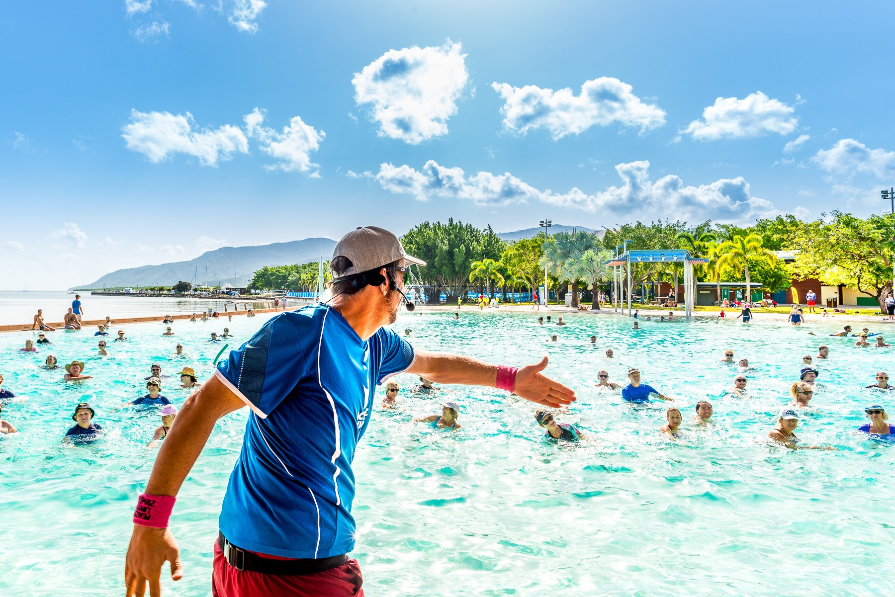 Cairns Events - 49 Events for September 2019