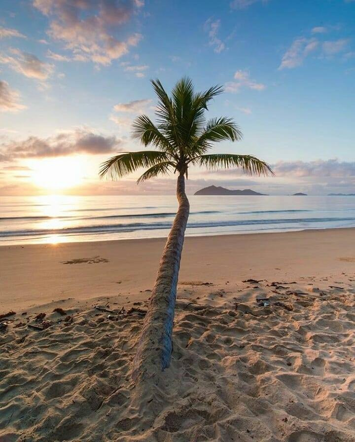 Dunk Island Australia: Dunk Island Transfers From Mission Beach