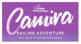 Camira Sailing Whitehaven Beach Full Day Adventure