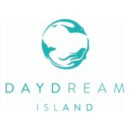 Daydream Island Ferry + 2 Course Lunch