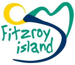 Fitzroy Island Flyer