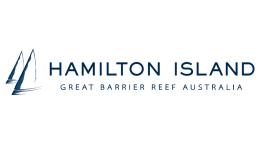 Hamilton Island Ferry + Lunch