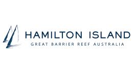 Hamilton Island Ferry + Wildlife + Bowling