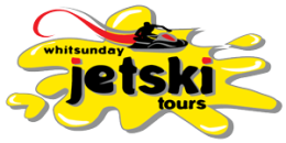 Jet Ski Tour To Palm Bay Resort from Airlie Beach
