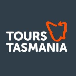 Port Arthur & Tassie Devils Tour