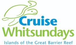 Whitehaven Beach & Daydream Island Day Trip