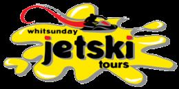 Whitsunday Island Jet Ski Tour from Airlie Beach