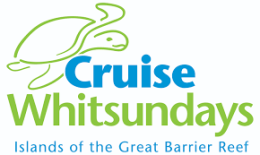Whitsundays Twin Island Escape