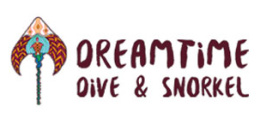 Dreamtime Dive & Snorkel | Great Barrier Reef Experience