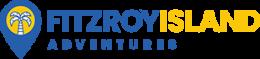 Fitzroy Island Transfers