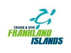 Frankland Islands Day Trip