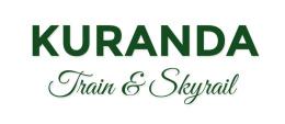 Grand Kuranda Experience