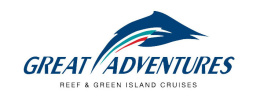Green Island Ferry & Snorkeling OR Glass Bottom Boat - Instant Booking