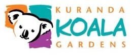 Kuranda | 3 Park Pass