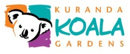 Kuranda Koala Gardens   Day Pass