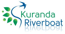 Kuranda Riverboat | 45 Minute Cruise