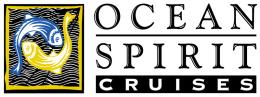 Ocean Spirit Cruises | Michalmas Cay Day Tour