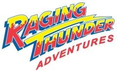 Raging Thunder   Fitzroy Island Full Day
