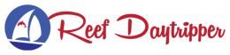 Reef Day Tripper | Snorkel & Dive From Cairns