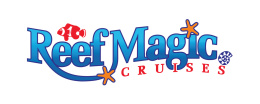 Reef Magic Day Tour