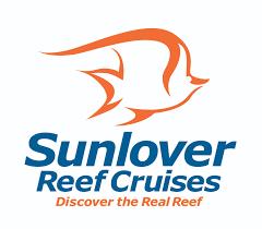 Sunlover | Fitzroy Island Day Trip