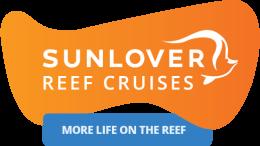 Sunlover Moore Reef & Seawalker Package