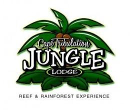 Safari Lodge Cape Trib