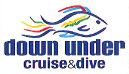 Down Under Cruie and Dive