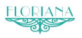 Floriana Guest House Cairns Esplanade
