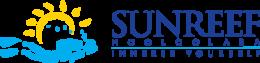 Sunreef Logo