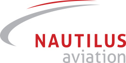Nautilus Aviation Logo