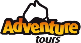 Adventure Tours Australia (Top End)