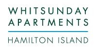 Whitsunday Apartments, Hamilton Island